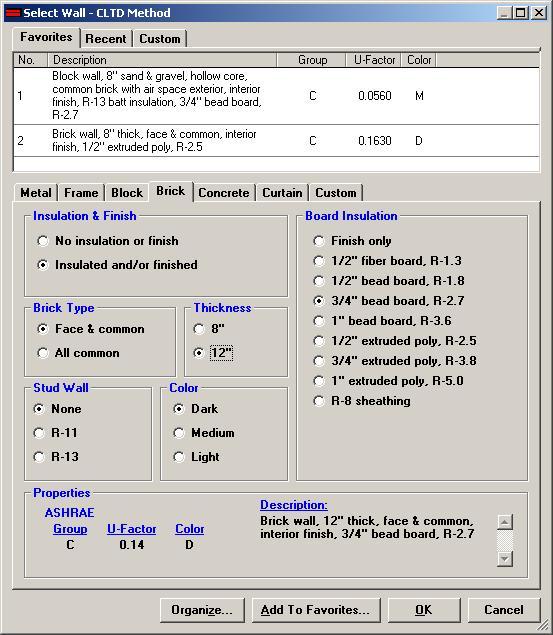 elite software chvac 8 crack