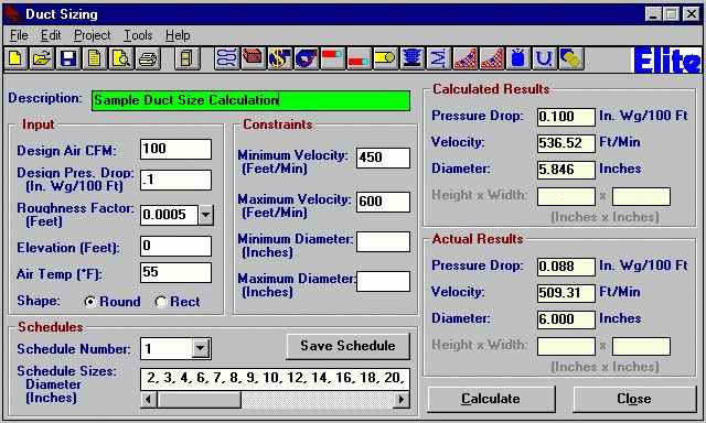 Elite software htools program collection of hvac tools hvac elite software htools program collection of hvac tools hvac software keyboard keysfo Images