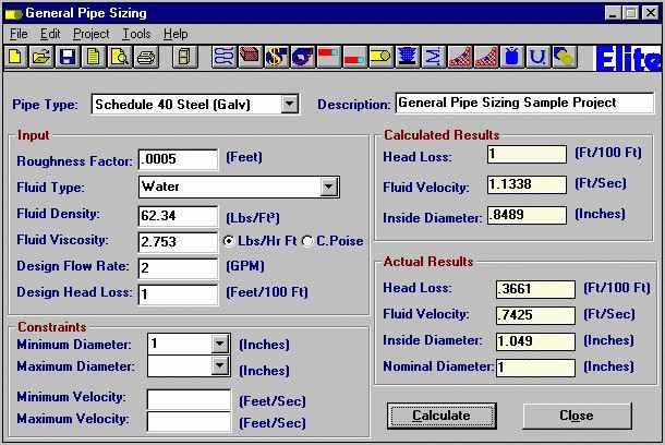 Elite software htools program collection of hvac tools hvac elite software htools program collection of hvac tools hvac software greentooth