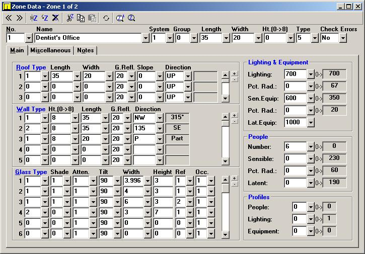 Worksheets Commercial Electrical Load Calculator Excel elite software chvac easy room data entry