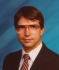 Bill Smith - bill597