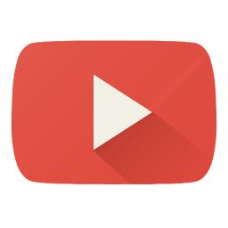 Visit Elite Software at YouTube